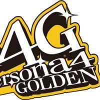 Persona 4 Golden   Megami Tensei Wiki   Fandom