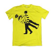 T0shirt Design T Shirt Designs Jude Coram Design
