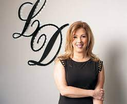 Get to Know Deborah Moser, Founder and CEO of Luxury Divas - Lehigh Valley  Style