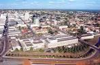 imagem de Araguaína Tocantins n-18