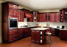 all wood kitchen cabinets online. Hausdesign Cheap All Wood Kitchen Cabinets Online Quality Ready To Assemble Bathroom Vanities And Accessories Solid E