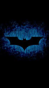 35+] Batman Wallpaper iPhone 7 Plus on ...