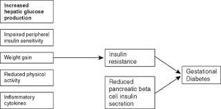 Gestational Diabetes ppt     Gestational Diabetes   Diabetes Mellitus Diabetes Care   American Diabetes Association