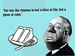 Alfred Hitchcock Quotes Simple Alfred Hitchcock Quotes To Remember