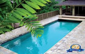 automatic pool covers cost. Fine Cost Automaticpoolcovers Intended Automatic Pool Covers Cost O