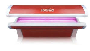 Tanning Canopy Bed For Sale Sunquest – nuzetapsi