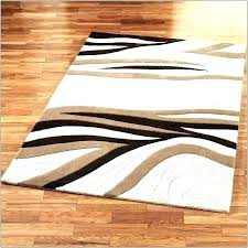 7x8 area rug area rug extraordinary area rug area rug white outstanding sears rugs decoration within 7x8 area rug