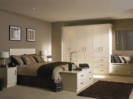 bedroom design uk. Modren Design Beautiful Idea Bedroom Design Uk Fitted Designs With Custom  Made Furniture In Rhyl On Home Throughout