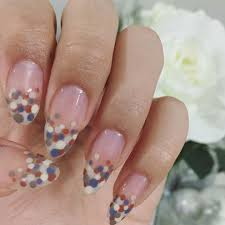 Nail Art with Dotting Tool: Step-by-Step Tutorial | LadyLife