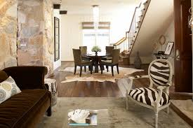 rug under coffee table. rug under dining with white shade family room traditional and sofa coffee table