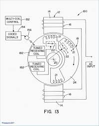Wiring diagram ac fan motor fresh ac fan motor wiring awesome rh rccarsusa split ac fan motor wiring diagram single phase ac fan motor wiring diagram