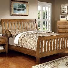 wwwikea bedroom furniture. Awesome 23 Best Bedroom Furniture Images On Pinterest Bed Regarding King Frame Set Modern Wwwikea