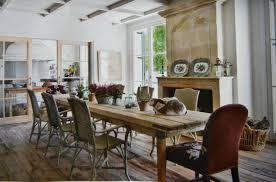 modern dining room decorating ideas. Rustic Modern Dining Room Decorating Ideas O
