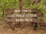 imagem de Rio+Preto+Minas+Gerais n-16