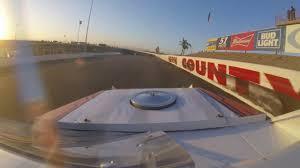 Nascar Spec Mod Main Event Kern County Raceway Park May 13