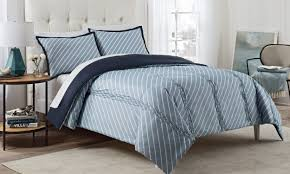 International Bedding Size Conversion Guide Overstock