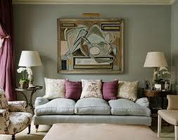 home decor expert home improvement decorating and renovation blog