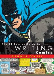 the dc ics guide to writing ics ebook by dennis o neil