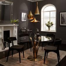 John Lewis Living Room John Lewis Dining Room Table Faiitacom