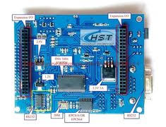 free shipping CYCLONE3 CYCLONEIII EP3C25 NIOS2 FPGA ...