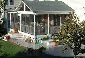 How much does it cost to build a porch awesome covered patio purchase with 10 concept