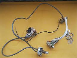 1968 gretsch 6071 bass wiring harness guitar pots switches 1968 gretsch 6071 bass wiring harness guitar pots switches 10