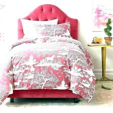 pink toile quilt king size bedding sets purple duvet cover red bedding sets good twin comforter