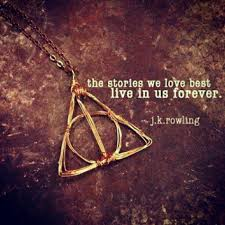 Harry Potter Quotes Love Simple Harry Potter Quotes On Love Archives Akash Gautam