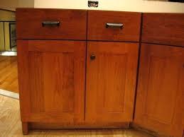 cabinet hardware placement standards kitchen cabinet hardware placement