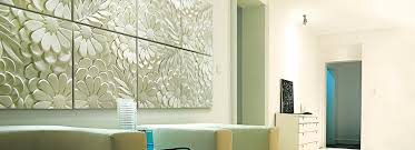 valuable wall decor 3d ideas bild model stickers philippines textured foam diy promo on 3d wall art panels philippines with wall decor 3d arsmart fo