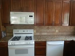 Kitchen Remodeling Business Kitchen Remodeling In Chicago Il Crs Business Corp
