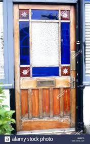 black front door handles. Black Front Door Furniture Doors Home Ideas Antique Handles