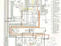 1974 vw beetle wiring harness wiring diagram shrutiradio vw wiring harness diagram at Vw Beetle Wiring Harness