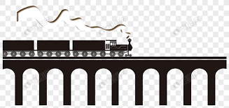 Steam Train Png Imagepicture Free Download 400553393lovepikcom