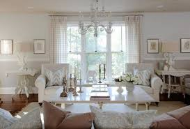 Full Size Of Living Room:living Room Curtain Ideas Intrigue Gorgeous Living  Room Curtain Decorating ...