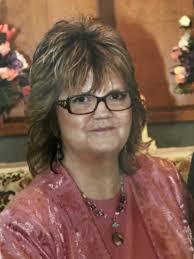 Obituary for Brenda (Neace) Skeens | Shaw - Davis Funeral Homes