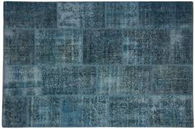 best overdyed turkish rugs furniture idea amusing k0011778 blue over americapadvisers overdyed turkish rugs uk overdyed turkish rugs turkish
