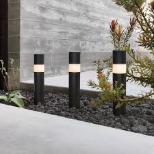 Led Pathway Lights Target Find Product Information Ratings And Reviews For Outdoor
