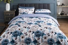 sleepdown fl bedding set