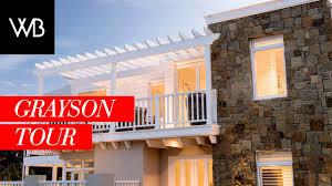 2 Storey Display Home Perth - The Grayson - Webb \u0026 Brown-Neaves ...
