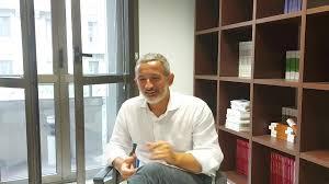 Pietro Senaldi contro Zingaretti: