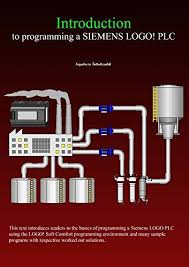 download introduction to programming a siemens logo plc ebook free siemens 3 phase motor wiring diagram at Program For Making Wiring Diagrams Seimans