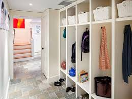 white entryway furniture. Entryway Lockers Furniture White
