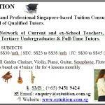 Home Tuition Advertisement Sample Home Tutoring Flyer Samples Ne14