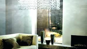 seagrass chandelier shades chandeliers chandelier shade large size of with rattan shades replacement shade home lighting