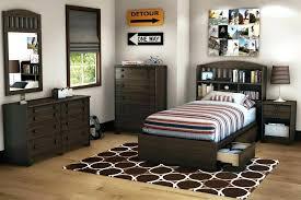 Walmart Twin Bedroom Sets Kids Bedroom Sets Twin Bedroom Sets Home ...