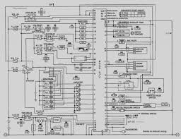 arquetipos co rb20det wiring harness rb20det wiring diagram ecu wiring info \\u2022 trend of sr20det ecu wiring diagram rb20det 180sx hostessy co rh wiringdiagramstemplates me pinout diagrams