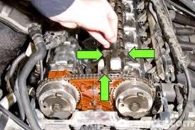 suzuki grand vitara radio wiring diagram images suzuki bmw 525i wiring diagram image amp engine