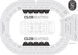 Td Garden 3d Seating Chart Celtics Premium Seating Boston Celtics