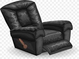 recliner chair la z boy couch furniture